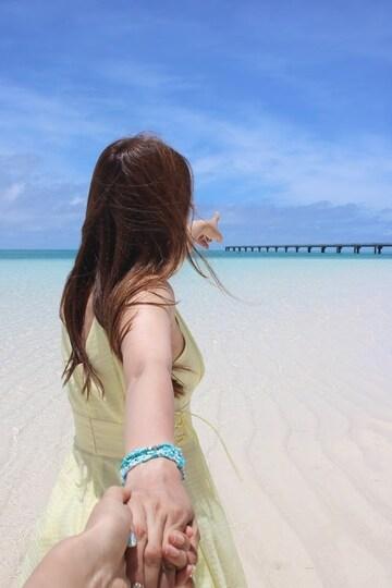 山田杏奈の水着画像55選!次世代のめちゃ可愛い女優はクール&キュート♡