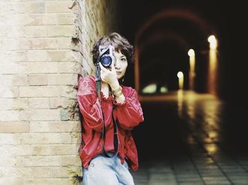 有働由美子の髪型にするには?画像でわかるオーダー&セット方法