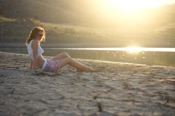 【画像46枚】米倉涼子の水着姿が美しい!今も変わらない美ボディ必見