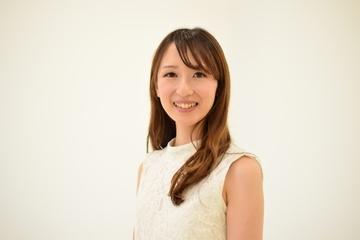 森口博子は現在結婚している?結婚出来ない理由や元彼も徹底調査!