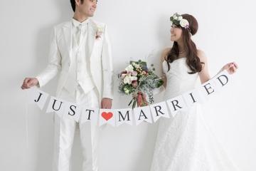 水樹奈々が結婚を発表♡歌姫のお相手は音楽関係者!