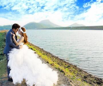 佐倉綾音(あやねる)は結婚してる?ラジオで結婚報告&イチャイチャ?