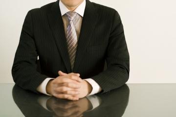 安倍晋三首相の身長に注目!180センチあるように見える写真が話題