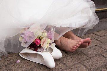 柴崎岳と真野恵里菜が結婚!2人の馴れ初めから挙式まで総まとめ!