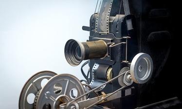 キムタク(木村拓哉)出演映画一覧|最新大ヒット映画や主演映画も!