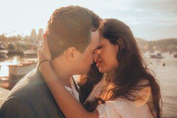 酒井若菜は結婚している?結婚しない宣言の真相や過去の恋愛を大調査!