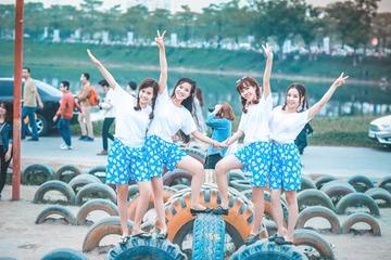 TWICEのアルバム一覧!日本と韓国の最新リリース情報もチェック!