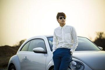 キム・ヒョンジュンの出演ドラマ一覧|おすすめ・人気作品ランキングもご紹介!