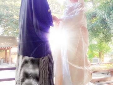 小池徹平の現在の年齢は?永夏子との結婚や童顔イケメンの秘訣を調査!
