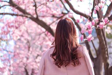 あいみょんのアルバム一覧 最新アルバムは「瞬間的シックスセンス」!