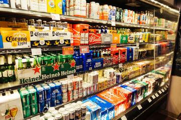 コンビニのおいしい飲み物ランキングTOP27!【2021・最新】