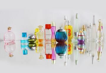 芸能人の愛用香水メンズ人気ランキングTOP31 イケメン香水はどれ?