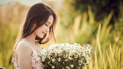 中国人美人ランキングTOP51|歴代の美人女優・モデルが綺麗♡