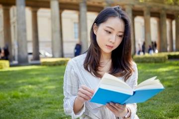 韓国の大学の偏差値ランキングTOP28!卒業した芸能人も総ざらい!