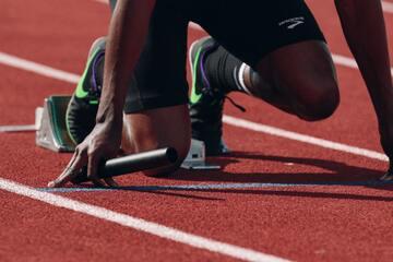 スポーツ選手の年収を各ランキングで全解剖!【最新2020・男女別】