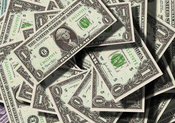 稼ぐ俳優の収入ランキングTOP47!舞台やミュージカル俳優の年収も調査!