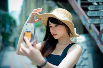 10代女子に人気の若手モデルランキングTOP20【2020年最新】