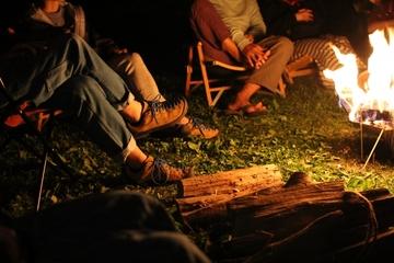キャンプで活躍!火吹き棒おすすめランキングTOP13!使い方や自作方法も