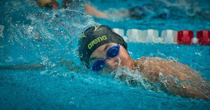 筋肉がすごい男子水泳選手ランキングTOP25!海外選手も画像付きで紹介!