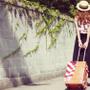 韓国に旅行するときに注意すべきことTOP15!女性や持ち物は安全?