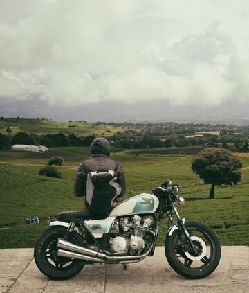 女性に人気のバイクランキングTOP41|かっこいいバイク女子になる!
