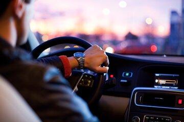 社長の車に人気の車種ランキングTOP25 高級感を重視!【最新2021】