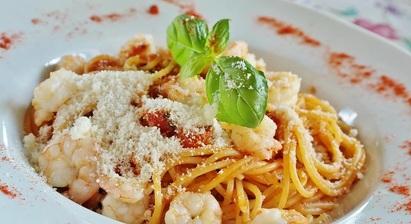 イタリア料理チェーン店おすすめランキングTOP23!安くておいしいお店を厳選