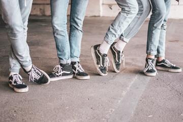 韓国の有名靴やスニーカーブランド20選!日本で人気のブランドも!