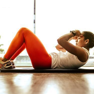 腹筋 ローラー 頻度