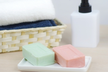 石鹸シャンプーおすすめ人気ランキングTOP17 敏感肌でも安心!