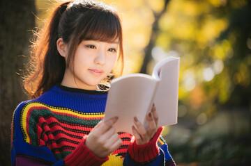 花澤香菜が声優のアニメおすすめTOP65!萌えキャラからクーデレも!
