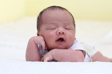 2月生まれにつけたい名前205選!冬をイメージ♪【男の子・女の子】