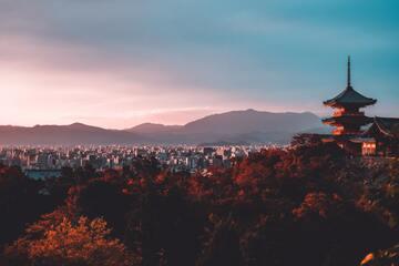 奈良といえば?思い浮かぶ観光・グルメなど有名なものランキング