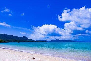 沖縄といえば?思い浮かぶ観光・グルメなど有名なものランキング