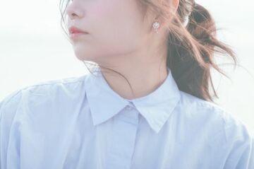 高校生に見てほしい恋愛映画21選【邦画編】せつなくて泣ける!