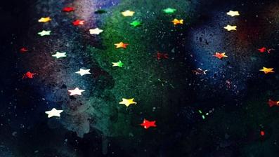 8月7日の誕生石・誕生花・星座・運勢・相性は?【365日誕生日占い】