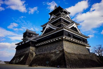 福岡といえば?思い浮かぶ観光・グルメなど有名なものランキング