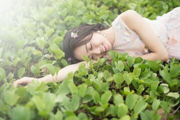 幸せな夢の意味15選【夢占い】正夢?実は逆の意味があるって本当?
