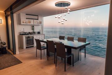 12畳LDKの家具レイアウト13選|部屋の形別にピッタリの配置を紹介!