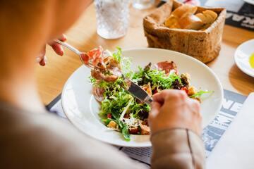 面白いフランス料理の名前31選!定番料理・前菜・デザートをご紹介!