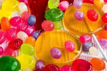 20代・30代なら知ってる!あの懐かしい駄菓子31選【皆で盛り上がる!】