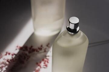 ZARAの香水のおすすめ人気ランキング20選♡2020年最新