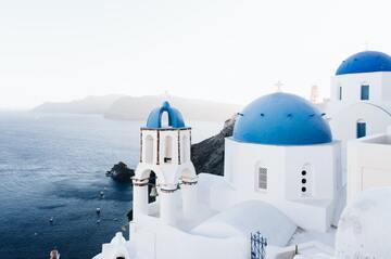 ギリシャ人に人気の名前男女別TOP22!神話に基づく名前が多い?