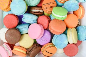 もらって嬉しい手作りのお菓子ランキング27選!簡単でおいしい♡