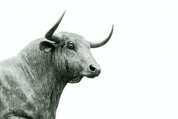 牡牛座と相性の良い星座ランキング12選!性格・総合運もチェック♡