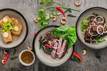 太る食べ物ランキング41選|太りやすい食べ物の特徴もご紹介!