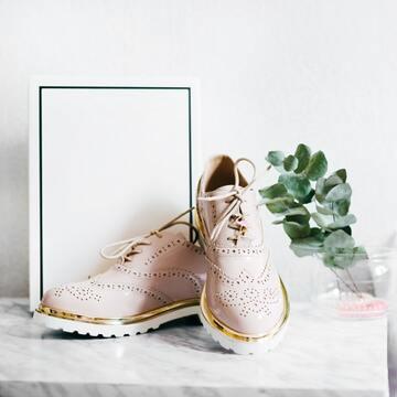 30代女性におすすめのレディース靴ブランド31選!履きやすい靴は?