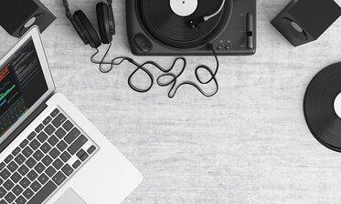 パソコンで出来る音ゲー人気ランキング21選|無料も有料もご紹介