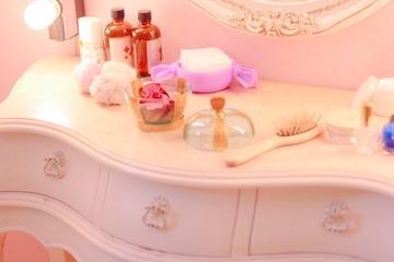 プチプラの香水ランキングTOP51|コスパ抜群の香水で周囲を魅了♡
