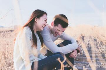 付き合う前の初デートでいい印象を残すコツ&脈ありの見極め方